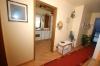 - Provisionsfrei - Landhaus-DHH mit Fußbodenheizung, Kaminofen usw. in Schaafheim OT sucht nette Mieter!!! - heller Dielenbereich