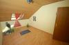 - Provisionsfrei - Landhaus-DHH mit Fußbodenheizung, Kaminofen usw. in Schaafheim OT sucht nette Mieter!!! - eines der Schlafzimmer