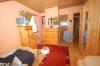 - Provisionsfrei - Landhaus-DHH mit Fußbodenheizung, Kaminofen usw. in Schaafheim OT sucht nette Mieter!!! - weiteres Schlafzimmer