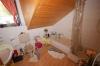 - Provisionsfrei - Landhaus-DHH mit Fußbodenheizung, Kaminofen usw. in Schaafheim OT sucht nette Mieter!!! - Tageslichtbad