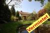 - Provisionsfrei - Landhaus-DHH mit Fußbodenheizung, Kaminofen usw. in Schaafheim OT sucht nette Mieter!!! - * * *VERMIETET* * *