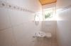 **VERMIETET** durch Bettina Dietz Immobilien GbR! Wir suchen ständig für unsere solvente Kundschaft! - Ein WC für Ihre Gäste