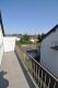 Elegant geschnittene 4 Zimmer Wohnung in begehrter  ruhigen Lage.  (Mit SÜD-OST Balkon) - Schöner großer SÜD-OST-Balkon