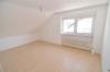 Elegant geschnittene 4 Zimmer Wohnung in begehrter  ruhigen Lage.  (Mit SÜD-OST Balkon) - Schlafzimmer 1 von 3