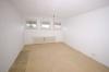 Elegant geschnittene 4 Zimmer Wohnung in begehrter  ruhigen Lage.  (Mit SÜD-OST Balkon) - Schlafzi. 2 von 3 Boden wir noch neu verlegt