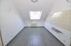 Elegant geschnittene 4 Zimmer Wohnung in begehrter  ruhigen Lage.  (Mit SÜD-OST Balkon) - Die Küche