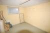 Elegant geschnittene 4 Zimmer Wohnung in begehrter  ruhigen Lage.  (Mit SÜD-OST Balkon) - Großer eigener Keller mit Fenster