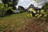 Tolles komplett neu renoviertes Einfamilienhaus (ERSTBEZUG) mit großem Garten und Garage direkt in Babenhausen! - Weitere Außenansicht