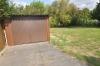 Tolles komplett neu renoviertes Einfamilienhaus (ERSTBEZUG) mit großem Garten und Garage direkt in Babenhausen! - Eigene Garage