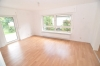 Tolles komplett neu renoviertes Einfamilienhaus (ERSTBEZUG) mit großem Garten und Garage direkt in Babenhausen! - Das Wohnzimmer