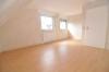 Tolles komplett neu renoviertes Einfamilienhaus (ERSTBEZUG) mit großem Garten und Garage direkt in Babenhausen! - Schlafzimmer 1 von 3