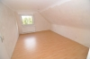 Tolles komplett neu renoviertes Einfamilienhaus (ERSTBEZUG) mit großem Garten und Garage direkt in Babenhausen! - Schlafzimmer 2 von 3