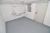 Tolles komplett neu renoviertes Einfamilienhaus (ERSTBEZUG) mit großem Garten und Garage direkt in Babenhausen! - Blick in die Waschküche