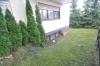 Familiengerechtes Einfamilienhaus mit Terrasse, Garten und  Doppel-Carport, in Ortsrandlage von Schaafheim! - Teilansicht des Gartens
