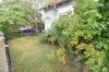 Familiengerechtes Einfamilienhaus mit Terrasse, Garten und  Doppel-Carport, in Ortsrandlage von Schaafheim! - Weitere Gartenansicht