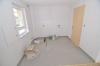 Energiesparendes Wohnen im Klimahaus in Babenhausen  Baugebiet OST! Fußbodenheiz., Balkon, Gäste WC, Garage, uvm. - wahlweise offene / geschlossene Küche