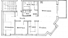 Energiesparendes Wohnen im Klimahaus in Babenhausen  Baugebiet OST! Fußbodenheiz., Balkon, Gäste WC, Garage, uvm. - 3 Zimmer Wohnung mit intelligentem Schnitt