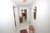 Schöne 2 Zimmer Wohnung mit kompletter Möblierung  direkt in Dieburg! Gleich anrufen und Termin vereinbaren! - Der Dielenbereich