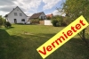 Tolles komplett neu renoviertes Einfamilienhaus (ERSTBEZUG) mit großem Garten und Garage direkt in Babenhausen! - ***VERMIETET****   Vom Bettina Dietz Immobilien GbR werden dringend vergleichbare Angebote für unsere solvente Kunden gesucht