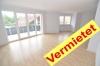 Energiesparendes Wohnen im Klimahaus in Babenhausen  Baugebiet OST! Fußbodenheiz., Balkon, Gäste WC, Garage, uvm. - ***ERFOLGREICH***VERMIETET***