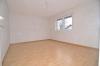 Herrliche 2 Zi. Wohnung im Erdgeschoss mit Fußbodenheizung! Mit Gartenmitbenutzung, Stellplatz, Tageslichtbadezimmer uvm. - Das Wohnzimmer