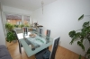 Für jung und alt 2 Zimmer Erdgeschoss-Terrassen-Wohnung,  - zentrumsnah - mit Garten! - Weiterer Platz im Essbereich