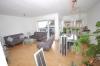 Für jung und alt 2 Zimmer Erdgeschoss-Terrassen-Wohnung,  - zentrumsnah - mit Garten! - Toller heller Wohnbereich