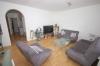 Für jung und alt 2 Zimmer Erdgeschoss-Terrassen-Wohnung,  - zentrumsnah - mit Garten! - Weiterer Blick ins Wohnzimmer