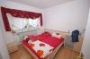 Für jung und alt 2 Zimmer Erdgeschoss-Terrassen-Wohnung,  - zentrumsnah - mit Garten! - Ein Einblick ins Schlafzimmer