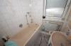 Für jung und alt 2 Zimmer Erdgeschoss-Terrassen-Wohnung,  - zentrumsnah - mit Garten! - Tageslichtbad