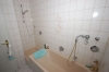 Für jung und alt 2 Zimmer Erdgeschoss-Terrassen-Wohnung,  - zentrumsnah - mit Garten! - Mit Dusche und Wanne