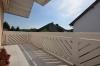 **VERMIETET** DIETZ: Gehobene 2 Zimmerwohnung mit Einbauküche - Südbalkon Tageslichtbad mit Dusche und Wanne + Tiefgaragenstellplatz - Traumhafter SÜD-Balkon