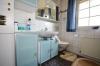 **VERMIETET** DIETZ: Gehobene 2 Zimmerwohnung mit Einbauküche - Südbalkon Tageslichtbad mit Dusche und Wanne + Tiefgaragenstellplatz - Tageslichtbad mit Mobiliar