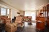 **VERMIETET** DIETZ: Gehobene 2 Zimmerwohnung mit Einbauküche - Südbalkon Tageslichtbad mit Dusche und Wanne + Tiefgaragenstellplatz - Großes Wohnzimmer