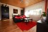 **VERMIETET**DIETZ: 3 Zimmer Wohnung mit überdachten Balkon - Tageslichtbad mit Badewanne - - Wohnzimmer mit SÜD-WEST-Balkon