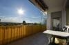**VERMIETET**DIETZ: 3 Zimmer Wohnung mit überdachten Balkon - Tageslichtbad mit Badewanne - - SÜD-WEST-Balkon