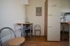 **VERMIETET**DIETZ: 3 Zimmer Wohnung mit überdachten Balkon - Tageslichtbad mit Badewanne - - Abgeschlossene Küche
