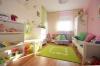 **VERMIETET**DIETZ: 3 Zimmer Wohnung mit überdachten Balkon - Tageslichtbad mit Badewanne - - Schlafzimmer 2 von 2