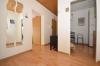 **VERMIETET**DIETZ: 3 Zimmer Wohnung mit überdachten Balkon - Tageslichtbad mit Badewanne - - Dielenbereich