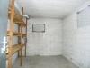 **VERMIETET**DIETZ: 3 Zimmer Wohnung mit überdachten Balkon - Tageslichtbad mit Badewanne - - Kellerraum (Beispielbild)