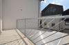 **VERMIETET**DIETZ: Große 2 Zimmerwohnung mit SÜD-Balkon, große überdachte Terrasse, Einbauküche, Badewanne und Dusche - SÜD-Balkon
