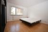 **VERMIETET**DIETZ: Große 2 Zimmerwohnung mit SÜD-Balkon, große überdachte Terrasse, Einbauküche, Badewanne und Dusche - Schlafzimmer 1 von 1