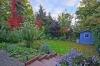 **VERMIETET** DIETZ: 3 Zimmer Erdgeschosswohnung mit Terrasse - Garten Einbauküche - Fußbodenheizung - Holzofen und mehr!! - Eigener, eingewachsener SÜD-Garten