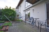 **VERMIETET** DIETZ: 3 Zimmer Erdgeschosswohnung mit Terrasse - Garten Einbauküche - Fußbodenheizung - Holzofen und mehr!! - SÜD-Terrasse