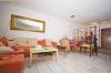 **VERMIETET** DIETZ: 3 Zimmer Erdgeschosswohnung mit Terrasse - Garten Einbauküche - Fußbodenheizung - Holzofen und mehr!! - Wohn- und Essbereich
