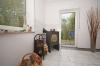 **VERMIETET** DIETZ: 3 Zimmer Erdgeschosswohnung mit Terrasse - Garten Einbauküche - Fußbodenheizung - Holzofen und mehr!! - Kaminofen (inkl.) - Terrassenzugang