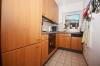**VERMIETET** DIETZ: 3 Zimmer Erdgeschosswohnung mit Terrasse - Garten Einbauküche - Fußbodenheizung - Holzofen und mehr!! - Einbauküche inklusive