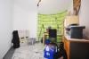 **VERMIETET** DIETZ: 3 Zimmer Erdgeschosswohnung mit Terrasse - Garten Einbauküche - Fußbodenheizung - Holzofen und mehr!! - Arbeitszimmer