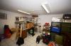 **VERMIETET** DIETZ: 3 Zimmer Erdgeschosswohnung mit Terrasse - Garten Einbauküche - Fußbodenheizung - Holzofen und mehr!! - Eigener 25m² großer Kellerraum