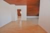 **VERMIETET**DIETZ: Mondernisierte 3 Zi. DG-Wohnung mit Einbauküche in schöner ruhiger Lage, neues BAD+++ Wärmegedämmtes HAUS! - großer Essbereich